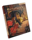 Pathfinder Gamemastery Guide (P2) - Book