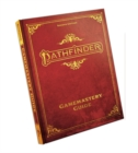 Pathfinder Gamemastery Guide (Special Edition) (P2) - Book