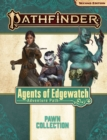 Pathfinder Agents of Edgewatch Pawn Collection (P2) - Book