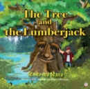 The Tree and the Lumberjack - Book