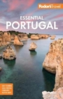 Fodor's Essential Portugal - Book