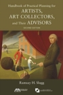 Handbook of Practical Planning for Artists, Art Collectors, and Their Advisors - Book
