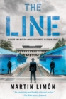 The Line - Book
