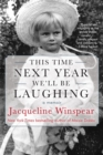 This Time Next Year We'll Be Laughing - Book