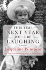 This Time Next Year We'll Be Laughing - eBook