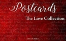 Postcards... The Love Collection - Book