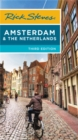 Rick Steves Amsterdam & the Netherlands (Third Edition) - Book