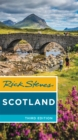 Rick Steves Scotland (Third Edition) - Book