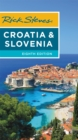Rick Steves Croatia & Slovenia (Eighth Edition) - Book