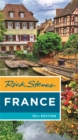 Rick Steves France (Nineteenth Edition) - Book