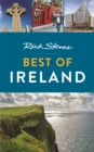Rick Steves Ireland (Twentieth Edition) - Book