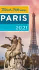 Rick Steves Paris - Book