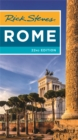 Rick Steves Rome (Twenty-second Edition) - Book