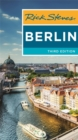 Rick Steves Berlin (Third Edition) - Book