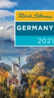 Rick Steves Germany - Book