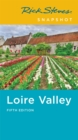 Rick Steves Snapshot Loire Valley (Fifth Edition) - Book