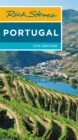 Rick Steves Portugal (Eleventh Edition) - Book