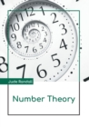Number Theory - Book