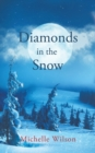 Diamonds in the Snow - Book