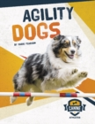 Agility Dogs - Book