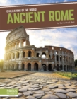 Civilizations of the World: Ancient Rome - Book