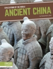 Civilizations of the World: Ancient China - Book