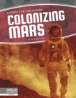 Colonizing Mars - Book