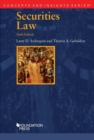 Securities Law - Book