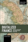 Digitalized Finance : Financial Capitalism and Informational Revolution - Book