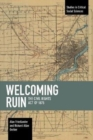 Welcoming Ruin : The Civil Rights Act of 1875 - Book