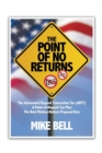 The Point of No Returns - Book