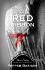 The Red Ribbon - eBook