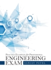 Practice Examples for Professional Engineering Exam - Book