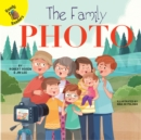 The Family Photo - eBook