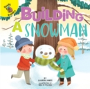 Building a Snowman - eBook