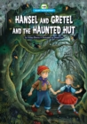 Hansel and Gretel and the Haunted Hut - eBook
