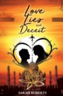 Love, Lies and Deceit - Book