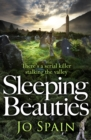 Sleeping Beauties - eBook