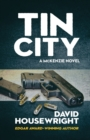 Tin City - Book