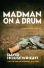 Madman on a Drum - Book