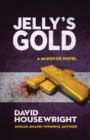 Jelly's Gold - Book