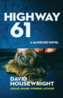 Highway 61 - Book
