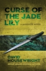 Curse of the Jade Lily - Book