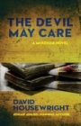 The Devil May Care - Book