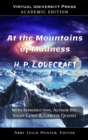 At the Mountains of Madness (Academic Edition : With Introduction, Author Bio, Study Guide & Chapter Quizzes - Book