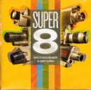 Super 8 : An Illustrated History - Book