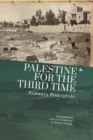 Palestine for the Third Time - eBook