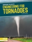 Engineering for Disaster: Engineering for Tornadoes - Book