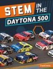 STEM in the Daytona 500 - Book