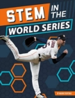 STEM in the World Series - Book
